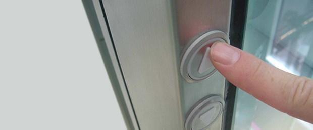 asansör-20-1215.jpg