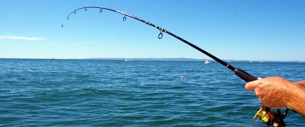 balık tutma.jpg