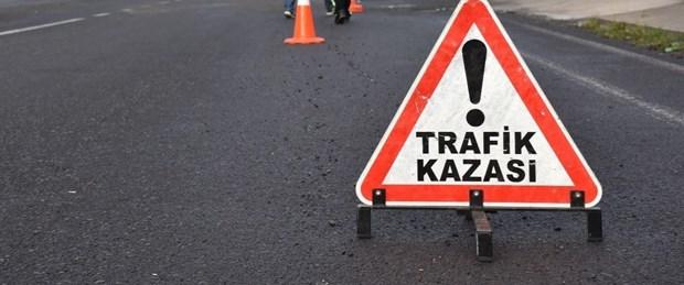 trafik kazası3.jpg