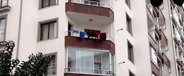 çamaşırları toplamayınca ortaya çıktı.jpg