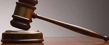 Balyoz'da 4 albay daha tutuklandı