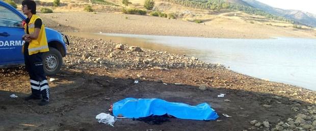 maraş-göl-03-08-15.jpg