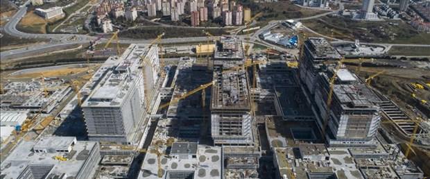 başakşehir şehir hastanesi.jpg