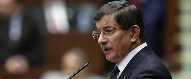 ahmet-davutoğlu-akparti-grup-02-03-15.jpg