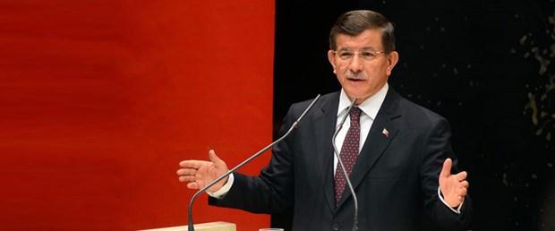 ahmet-davutoğlu12.jpg
