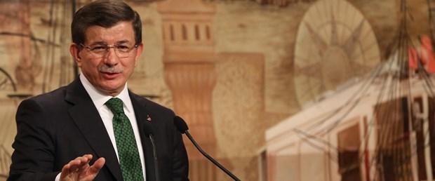 davutoğlu hdp randevu iptal261215.jpg