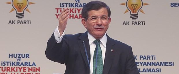ahmet-davutoğlu-beyaname041015.jpg