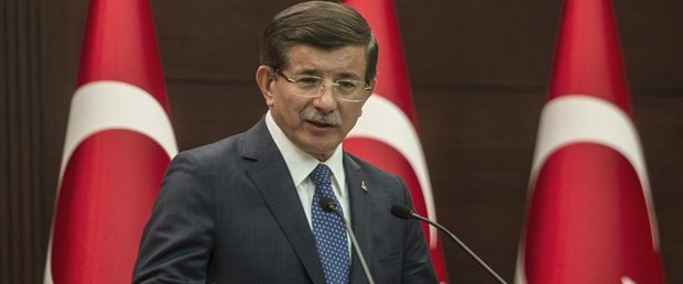 davutoğlu-20-07-2015.jpg