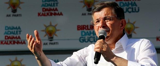 davutoğlu-24-05-2015.jpg