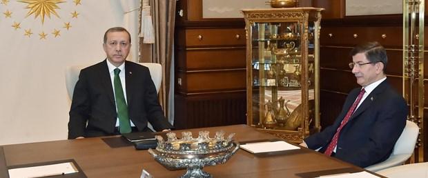 davutoğlu-erdoğan-18-08-15.jpg