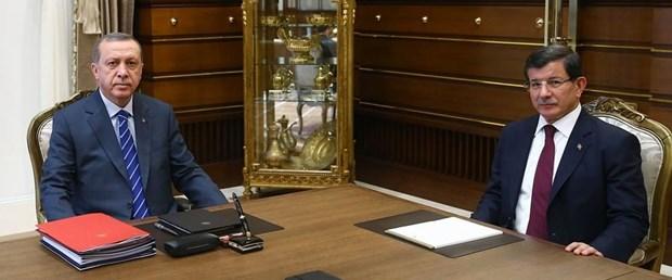 erdoğan-davutoğlu-02-11-15.jpg
