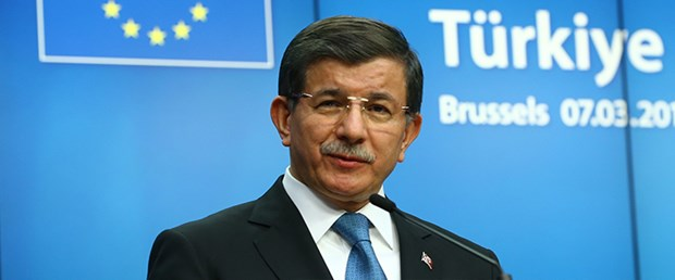 davutoğlu-ab-türkiye.jpg