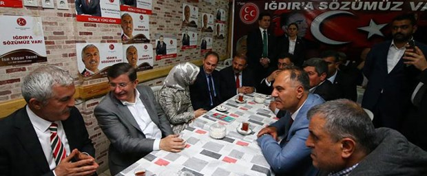 davutoğlu-15-05-06.jpg