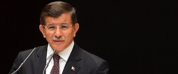 ahmet-davutoğlu-03-06-15.jpg