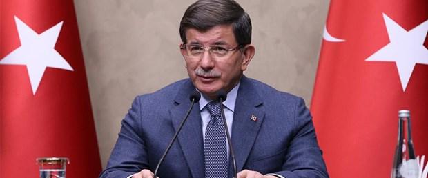 davutoğlu-15-12-16.jpg