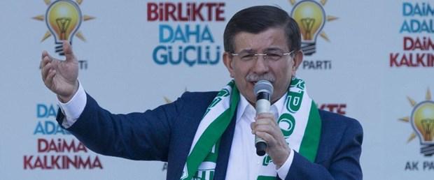 davutoğlu-bingöl-07-05-15,.jpg