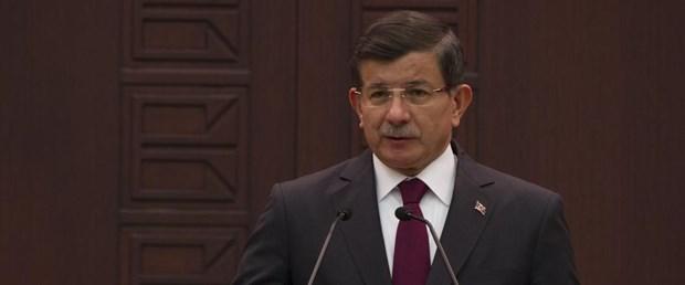 davutoğlu-konuşma-27-08-15.jpg