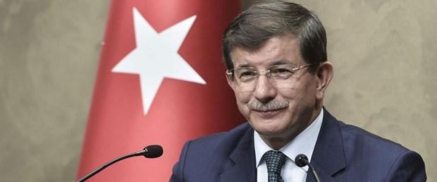 başbakan-davutoğlu-cizre-ab-iparalel-yapı-vurgusu-ulusa-sesleniş-14-12-30