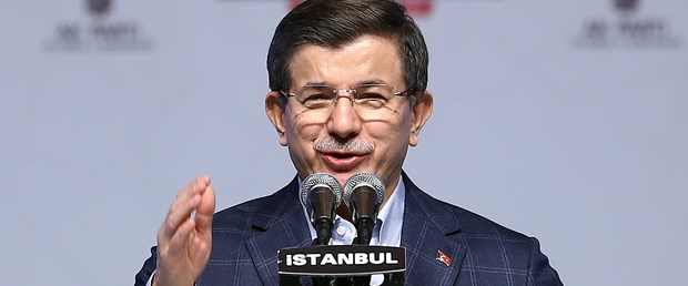 ahmet davutoğlu istanbul170116.jpg