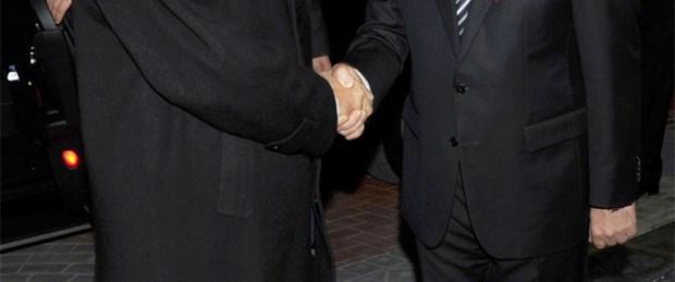 'Başbakan Fidan için henüz cevap vermedi'
