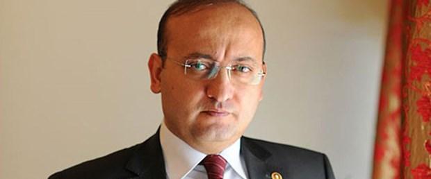 yalçın-akdoğan-15-01-23