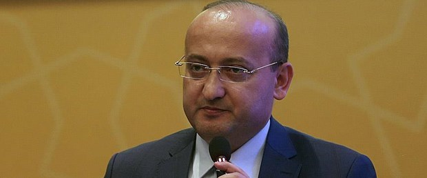 yalçın-akdoğan-ak-parti.jpg