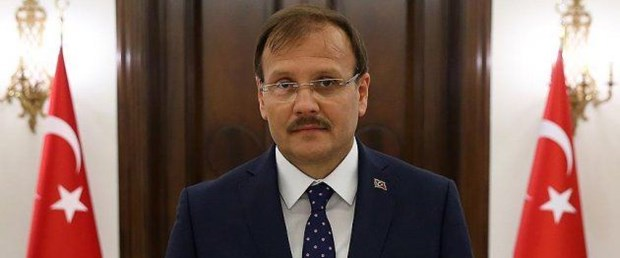 Hakan Çavuşoğlu.jpg