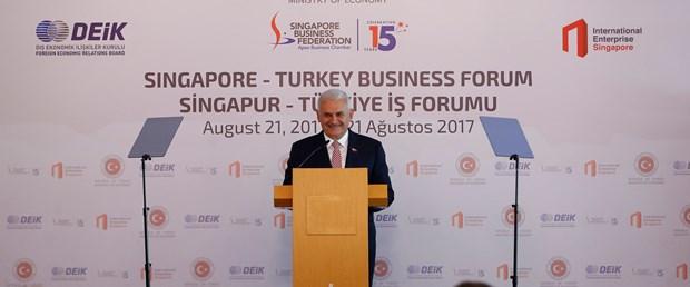 başbakan yıldırım singapur.jpg