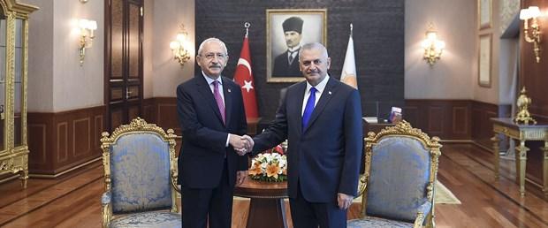 kılıçdaroğlu binali.jpg