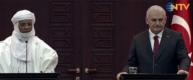 nijer-başbakanı-ve-binali-yıldırım.jpg