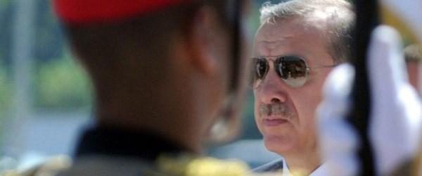 Başbakan'a suikast girişiminden 7 kişi tutuklu