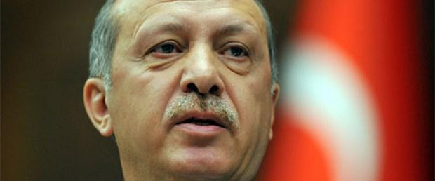 Başbakan'ı ağlatan iki idam