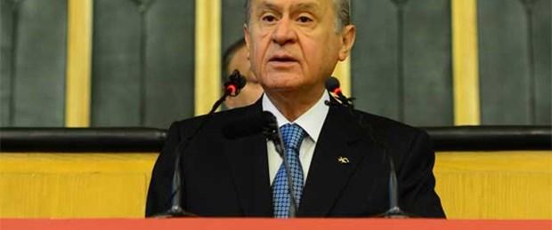 'Başbakan'ın amacı seçilmiş sultan olmak'