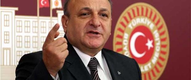 'Başbakan'ın dilinin altında PKK'ya af yatıyor'