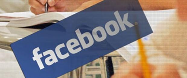 Başkentli öğrenciler Facebook tutkunu