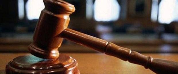 Başsavcılık adli soruşturma başlattı