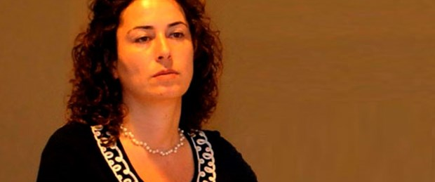Başsavcılık'tan Pınar Selek'e kötü haber