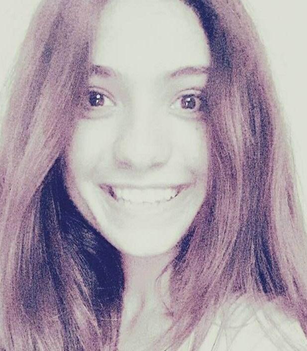 Saldırıda hayatını kaybeden müzik öğretmeni Şenay Aybüke Yalçın