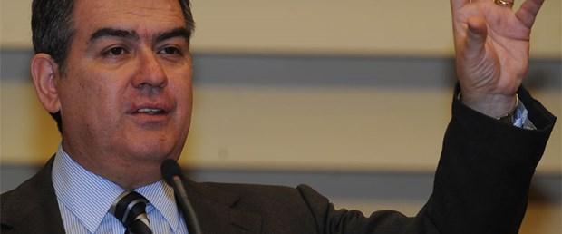 Batum: İstifa etmem, geleneklere uyarım