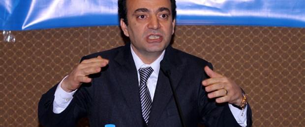 Baydemir: Çocuklarım Kürtçe konuşmuyor