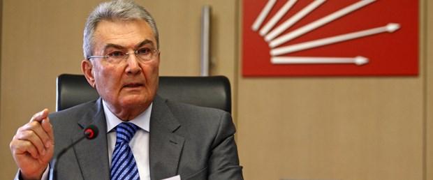 Baykal: AKP DTP'yi güçlendirdi