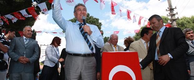 Baykal: İsteyen AKP isteyen AK Parti der