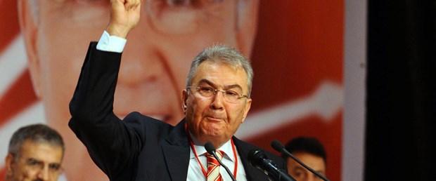 Baykal: MHP muhatabımız değil