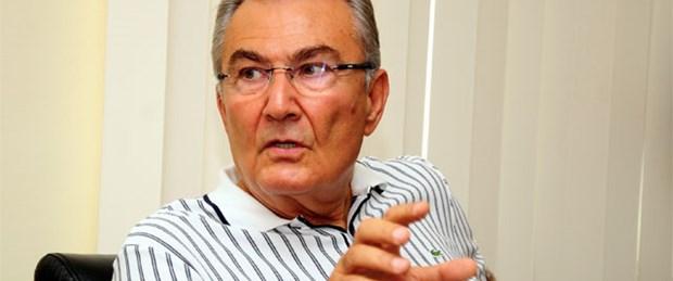 Baykal'a taciz suçlamasına 5 bin TL tazminat