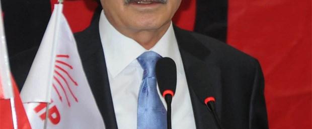 'Bayraktar bir AKP'liyle ilgili iddiada bulundu'