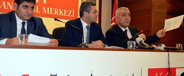 Bayraktar'a 'vergi kaçakçılığı' suçlaması