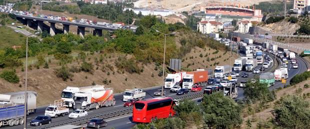 trafik kocaeli.jpg