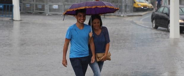 bayram hava yağmur bakan eroğlu020716.jpg