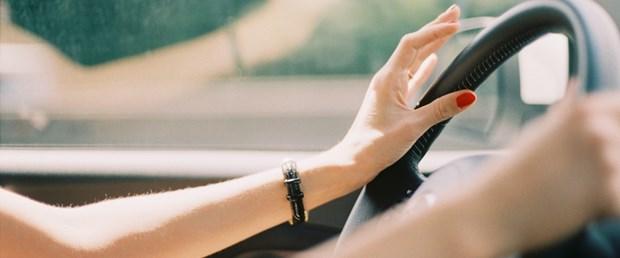 kadın sürücü.jpg