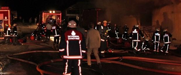 yangın2.jpg